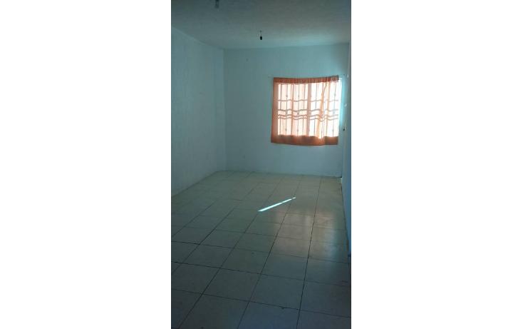 Foto de casa en venta en  , palma real, bahía de banderas, nayarit, 1694618 No. 03
