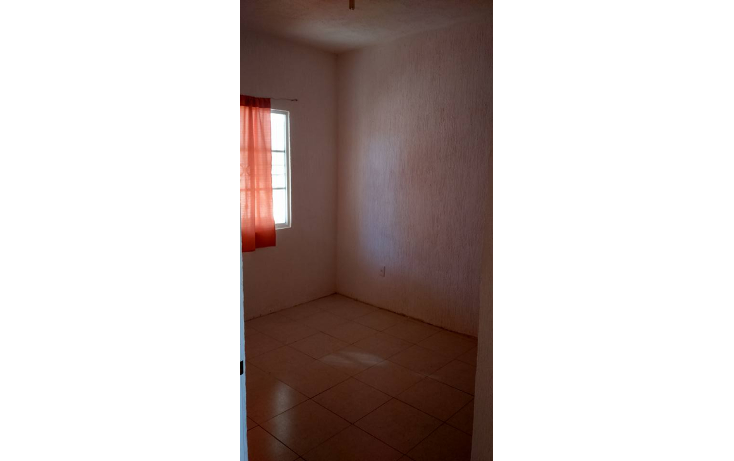 Foto de casa en venta en  , palma real, bahía de banderas, nayarit, 1694618 No. 04