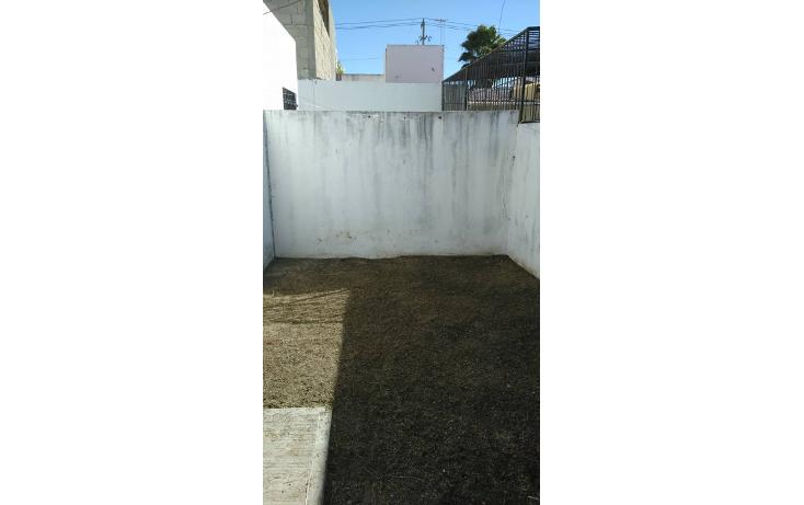 Foto de casa en venta en  , palma real, bahía de banderas, nayarit, 1694618 No. 06