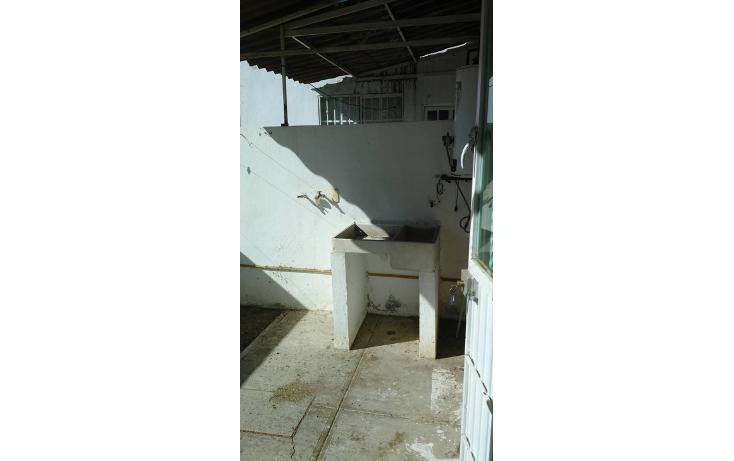 Foto de casa en venta en  , palma real, bahía de banderas, nayarit, 1694618 No. 07