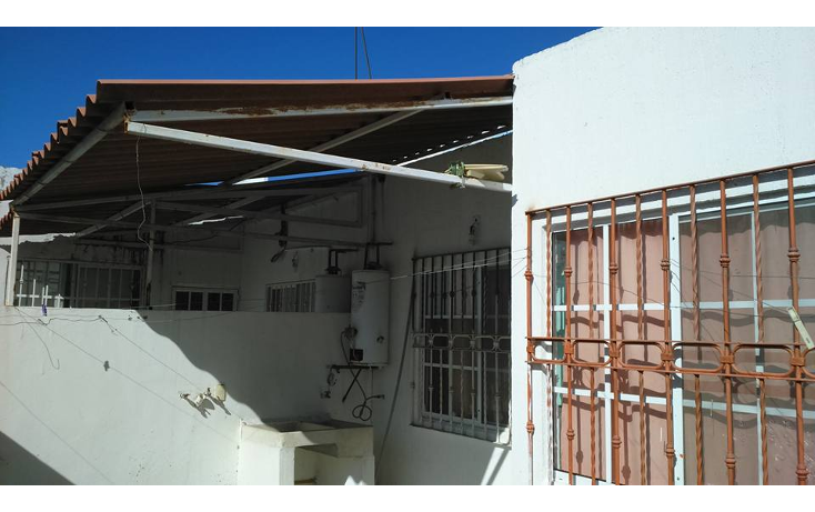 Foto de casa en venta en  , palma real, bahía de banderas, nayarit, 1694618 No. 10