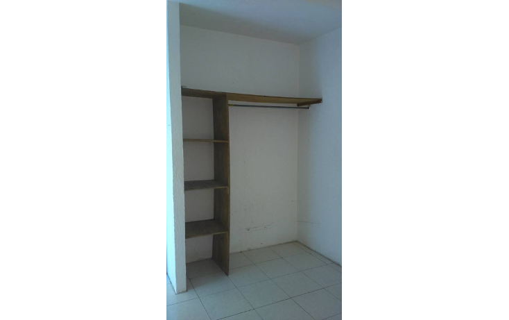 Foto de casa en venta en  , palma real, bahía de banderas, nayarit, 1694618 No. 11