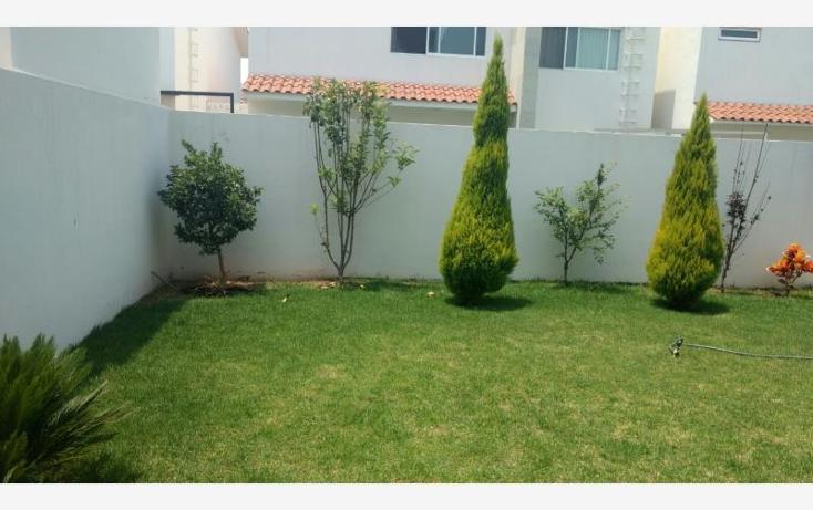 Casa en palma real en renta id 3302141 for Casas en renta en celaya