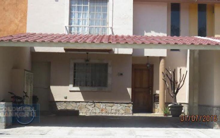 Foto de casa en venta en palma real, circuito duna sur 11 b, cerrada las palmas ii, torreón, coahuila de zaragoza, 2032804 no 02