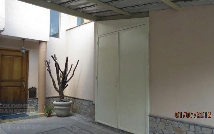 Foto de casa en venta en palma real, circuito duna sur 11 b, cerrada las palmas ii, torreón, coahuila de zaragoza, 2032804 no 03