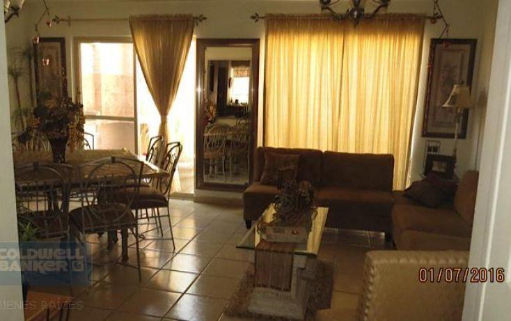 Foto de casa en venta en palma real, circuito duna sur 11 b, cerrada las palmas ii, torreón, coahuila de zaragoza, 2032804 no 04