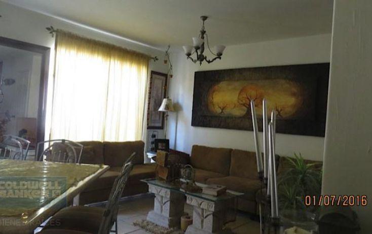Foto de casa en venta en palma real, circuito duna sur 11 b, cerrada las palmas ii, torreón, coahuila de zaragoza, 2032804 no 05