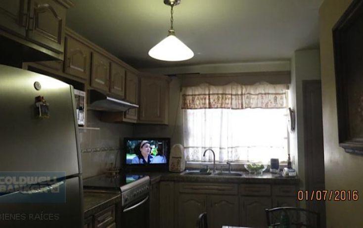 Foto de casa en venta en palma real, circuito duna sur 11 b, cerrada las palmas ii, torreón, coahuila de zaragoza, 2032804 no 06