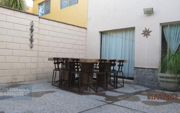 Foto de casa en venta en palma real, circuito duna sur 11 b, cerrada las palmas ii, torreón, coahuila de zaragoza, 2032804 no 07