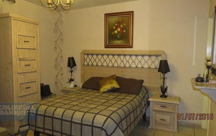 Foto de casa en venta en palma real, circuito duna sur 11 b, cerrada las palmas ii, torreón, coahuila de zaragoza, 2032804 no 09