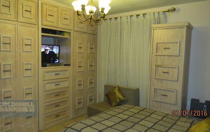 Foto de casa en venta en palma real, circuito duna sur 11 b, cerrada las palmas ii, torreón, coahuila de zaragoza, 2032804 no 10