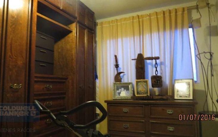 Foto de casa en venta en palma real, circuito duna sur 11 b, cerrada las palmas ii, torreón, coahuila de zaragoza, 2032804 no 11