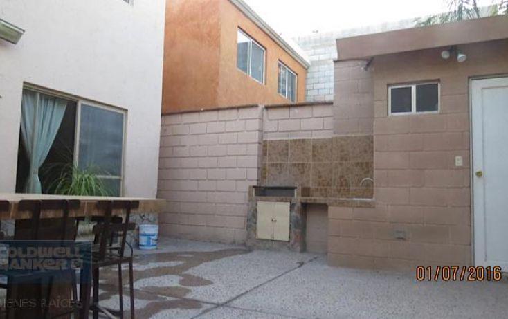 Foto de casa en venta en palma real, circuito duna sur 11 b, cerrada las palmas ii, torreón, coahuila de zaragoza, 2032804 no 13