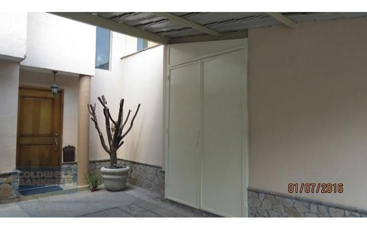 Foto de casa en venta en  11 b, palma real, torreón, coahuila de zaragoza, 2032804 No. 03