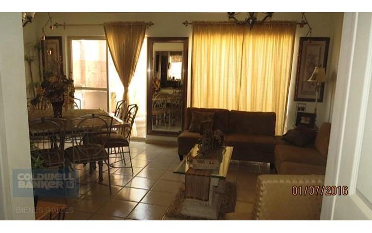 Foto de casa en venta en  11 b, palma real, torreón, coahuila de zaragoza, 2032804 No. 04