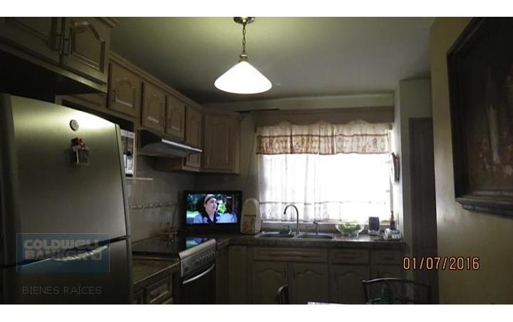 Foto de casa en venta en  11 b, palma real, torreón, coahuila de zaragoza, 2032804 No. 06