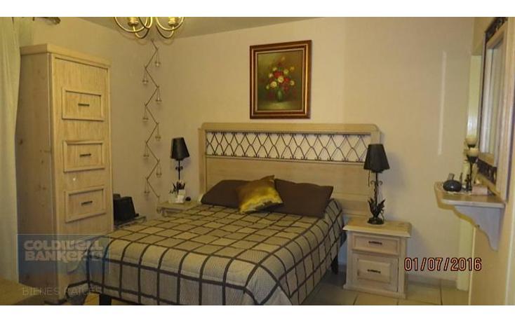 Foto de casa en venta en  11 b, palma real, torreón, coahuila de zaragoza, 2032804 No. 09