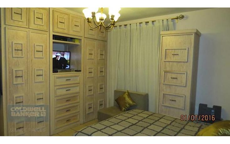 Foto de casa en venta en  11 b, palma real, torreón, coahuila de zaragoza, 2032804 No. 10