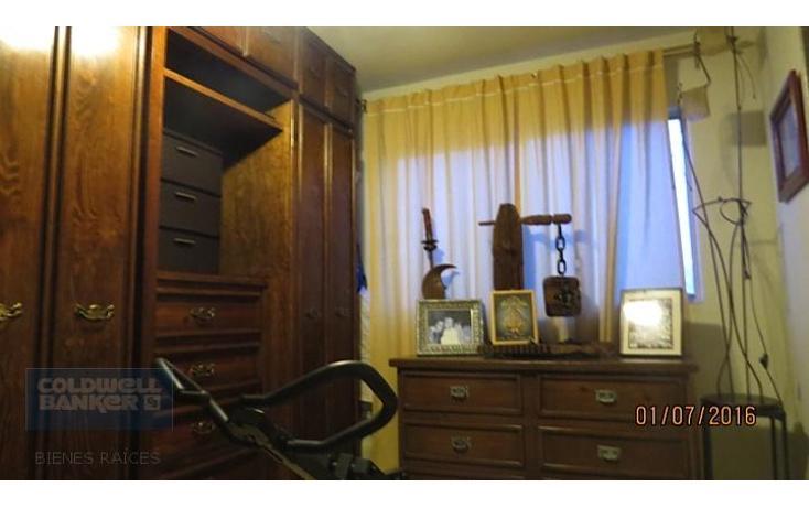 Foto de casa en venta en  11 b, palma real, torreón, coahuila de zaragoza, 2032804 No. 11