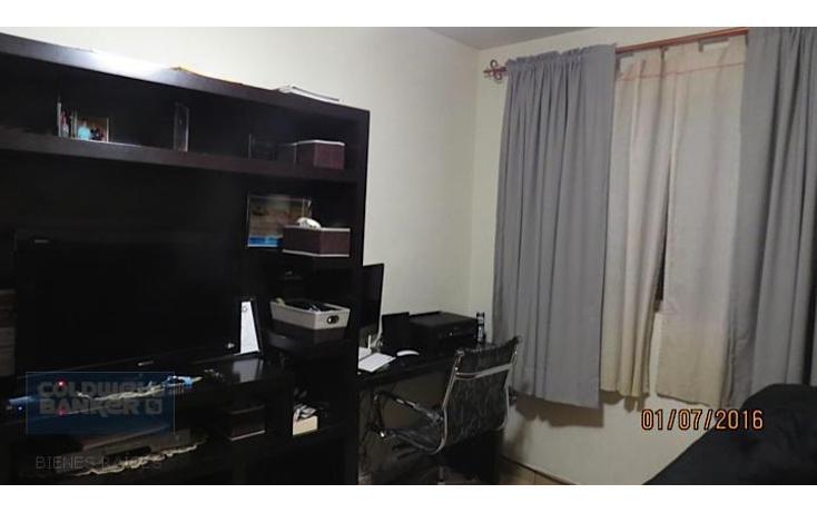 Foto de casa en venta en  11 b, palma real, torreón, coahuila de zaragoza, 2032804 No. 12