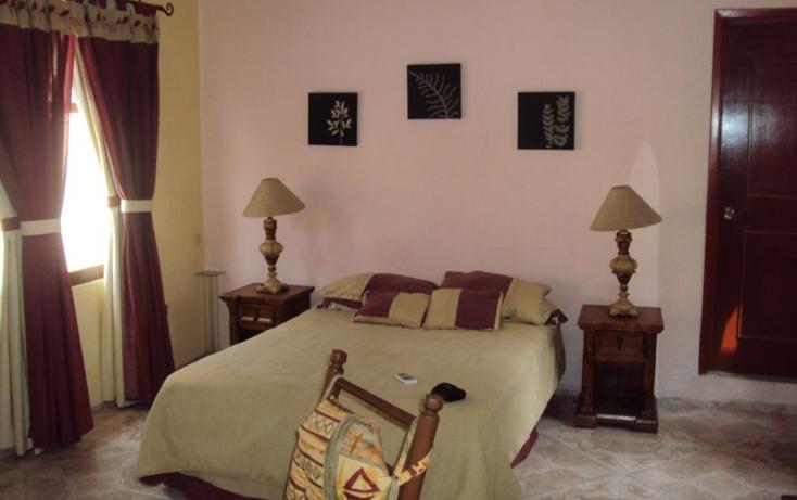 Foto de departamento en renta en  , palma real, comalcalco, tabasco, 1144215 No. 01