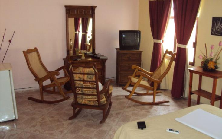 Foto de departamento en renta en  , palma real, comalcalco, tabasco, 1144215 No. 02