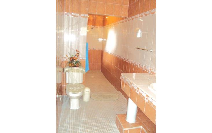 Foto de departamento en renta en  , palma real, comalcalco, tabasco, 1144215 No. 03