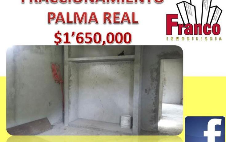 Foto de casa en venta en  , palma real, comalcalco, tabasco, 1529244 No. 04