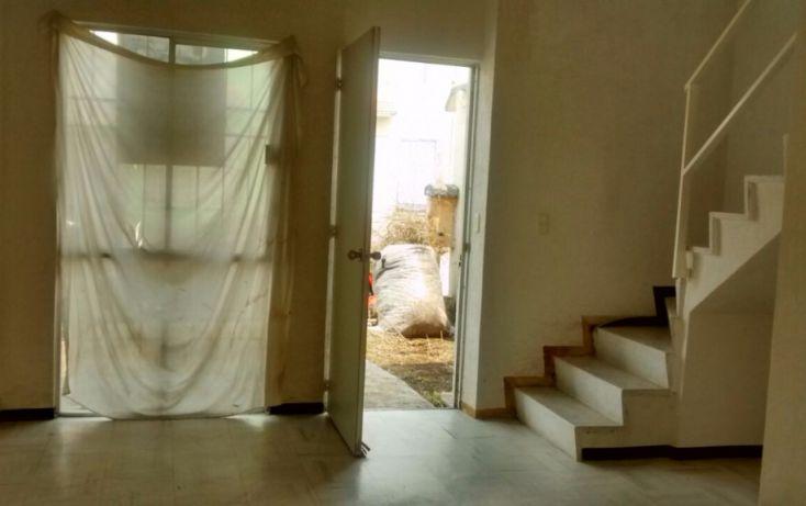 Foto de casa en venta en, palma real, fortín, veracruz, 1907586 no 02