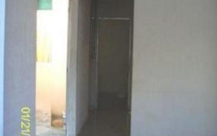 Foto de casa en venta en, palma real, fortín, veracruz, 2003060 no 04