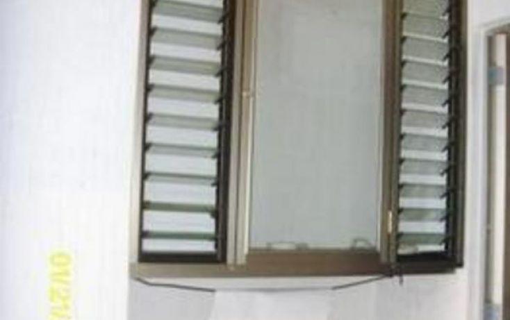 Foto de casa en venta en, palma real, fortín, veracruz, 2003060 no 06