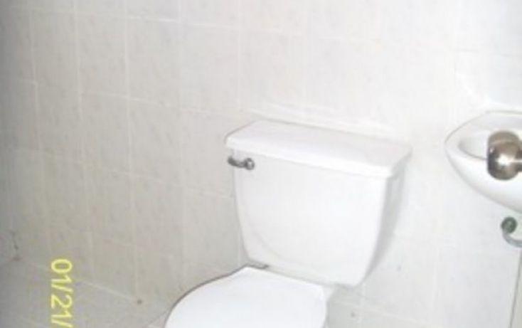 Foto de casa en venta en, palma real, fortín, veracruz, 2003060 no 07
