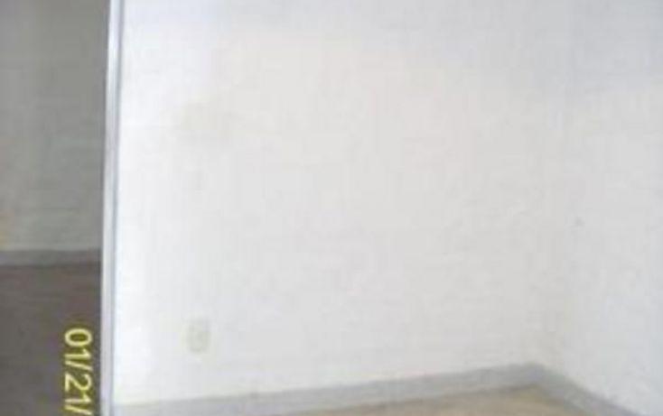 Foto de casa en venta en, palma real, fortín, veracruz, 2003060 no 08