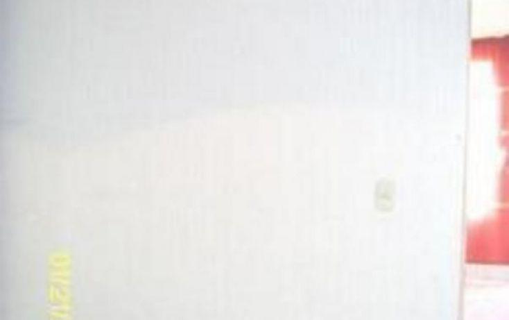 Foto de casa en venta en, palma real, fortín, veracruz, 2003060 no 09