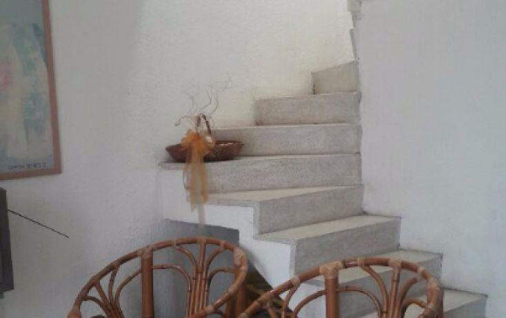 Foto de casa en venta en, palma real, fortín, veracruz, 2036360 no 01