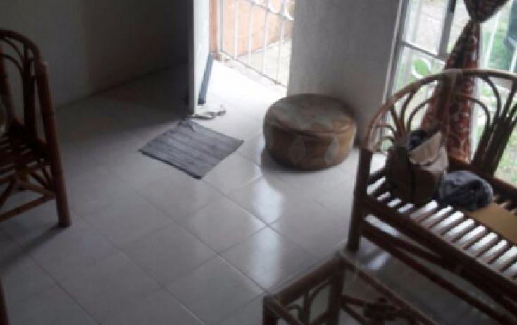 Foto de casa en venta en, palma real, fortín, veracruz, 2036360 no 02
