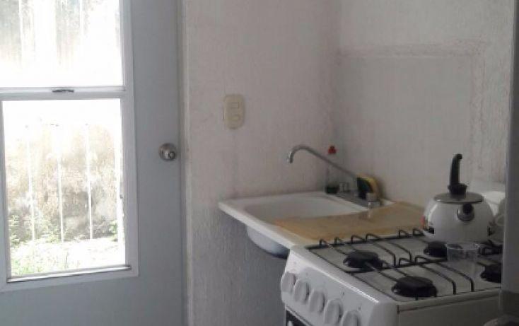 Foto de casa en venta en, palma real, fortín, veracruz, 2036360 no 03