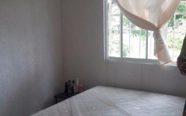 Foto de casa en venta en, palma real, fortín, veracruz, 2036360 no 04