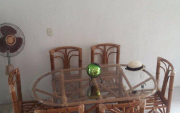 Foto de casa en venta en, palma real, fortín, veracruz, 2036360 no 05