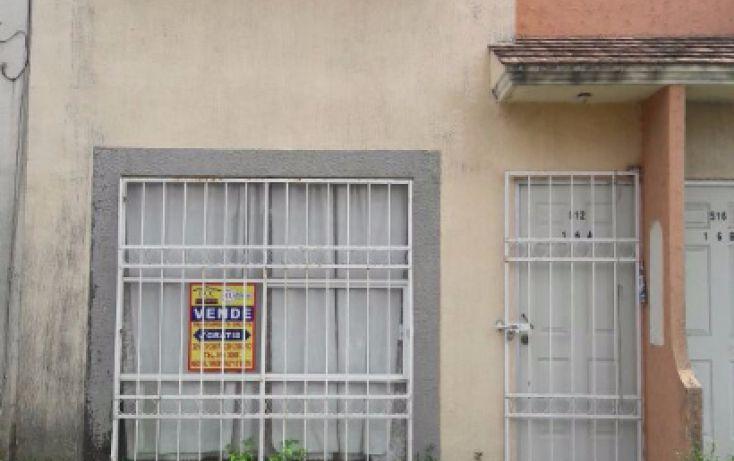 Foto de casa en venta en, palma real, fortín, veracruz, 2036360 no 06