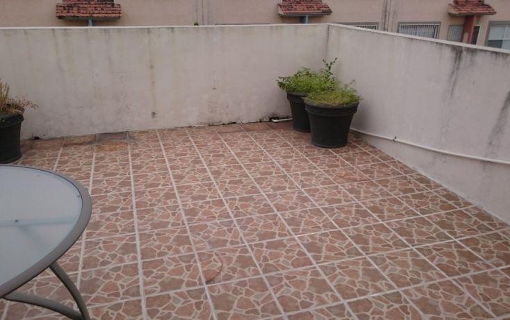 Foto de casa en venta en, palma real ii, veracruz, veracruz, 1373937 no 02