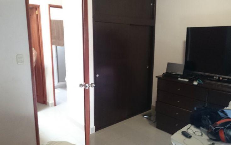 Foto de casa en venta en, palma real ii, veracruz, veracruz, 1373937 no 03