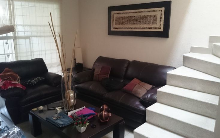 Foto de casa en venta en, palma real ii, veracruz, veracruz, 1373937 no 05