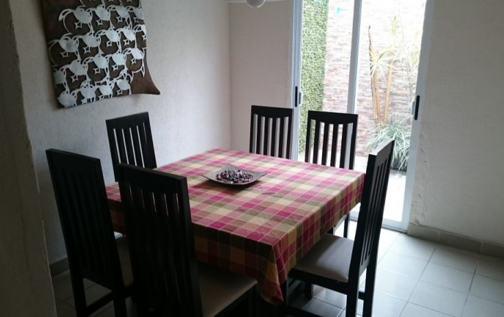 Foto de casa en venta en, palma real ii, veracruz, veracruz, 1373937 no 06