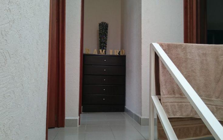Foto de casa en venta en, palma real ii, veracruz, veracruz, 1373937 no 08
