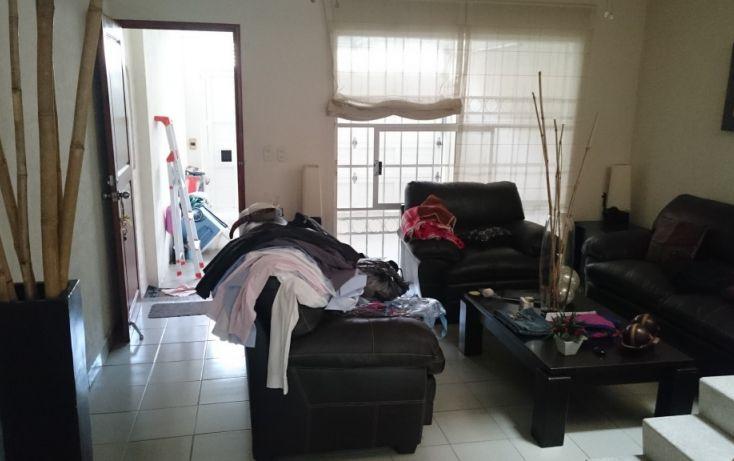 Foto de casa en venta en, palma real ii, veracruz, veracruz, 1373937 no 09