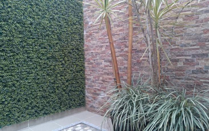 Foto de casa en venta en, palma real ii, veracruz, veracruz, 1373937 no 10