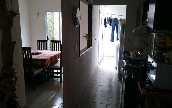 Foto de casa en venta en, palma real ii, veracruz, veracruz, 1373937 no 11