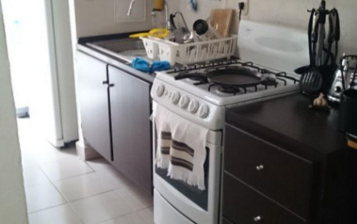 Foto de casa en venta en, palma real ii, veracruz, veracruz, 1373937 no 12