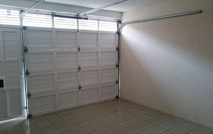 Foto de casa en venta en, palma real ii, veracruz, veracruz, 1373937 no 13